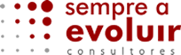 logo-center-desktop-sempreaevoluir-trancoso.png